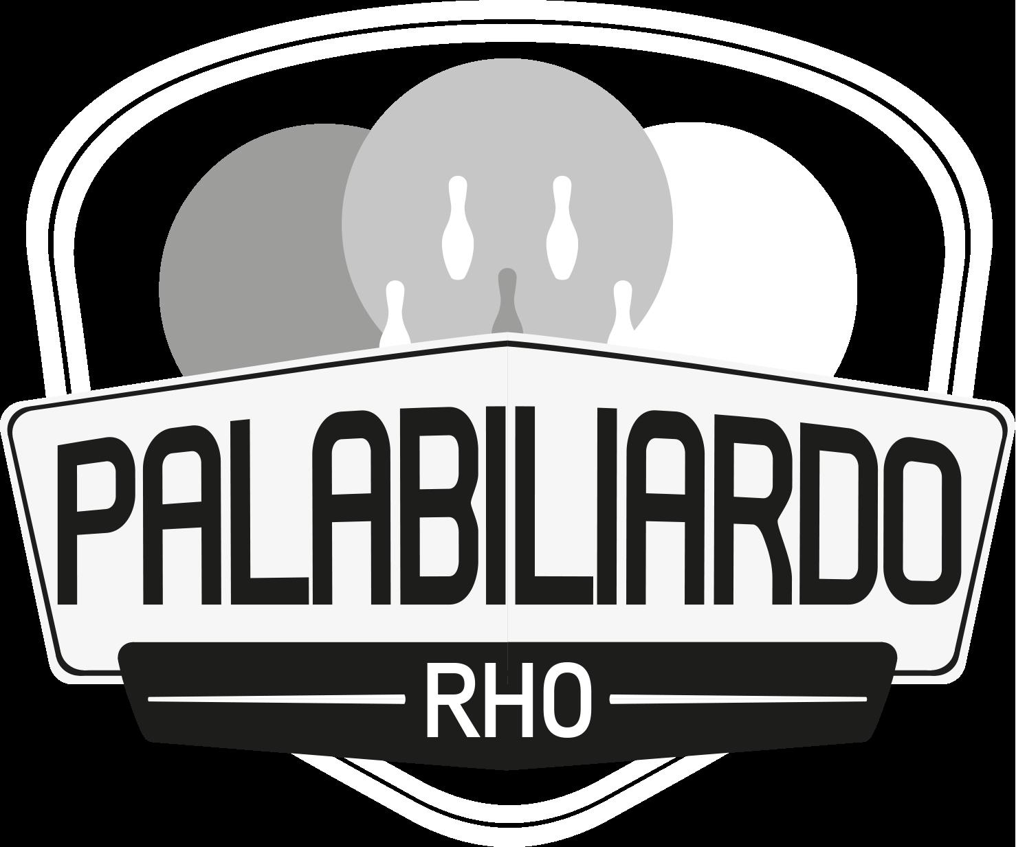 Palabiliardo RHO HOME - Palabiliardo RHO (Via Terrazzano 93, RHO)