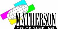 Logo Matherson