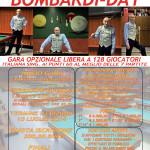 Bomba Day Gara A4.indd