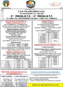 1_locandina_tecnica_rho_mi_provvisoria